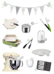 kitchen wedding registry top 10 registry gifts of 2013