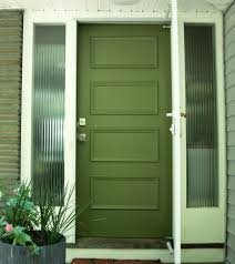 Hgtv Exterior House Colors by Photos Hgtv Neutral Contemporary Foyer With Lime Green Front Door