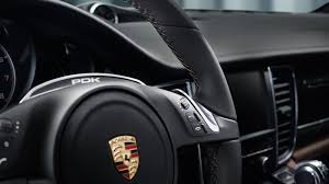 Porsche Panamera Top Speed - auto porsche u2013 panamera exclusive u2013 swiftlifez