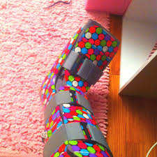 Decorated Walking Boot 135 Best Achilles Tendon Surgery Images On Pinterest Ankle