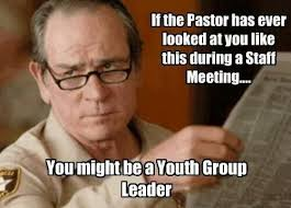 Pastor Meme - 20 best youth ministry memes images on pinterest funny stuff