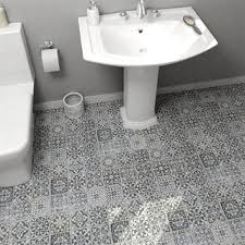 Tile Floor In Bathroom Tile For Less Overstock