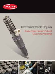 293039955 2013 commercial vehicle catalog delphi pdf pdf fuel