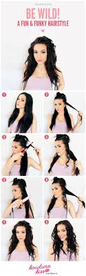 one inch hair styles 717 best the hair files images on pinterest hair dos hair ideas