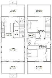Small House Big Garage Plans 89 Best Small House Plans Images On Pinterest Small Houses Tiny