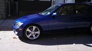 lexus is300 joez intake for sale isx50 wheels on is300 look here page 20 lexus is forum