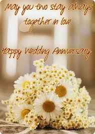 wedding message for a friend top 70 wedding anniversary wishes for friends