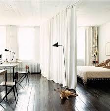 Cheap Room Divider Ideas best 25 fabric room dividers ideas on pinterest room dividers