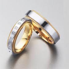 www weddingring lk firma especialistas en diseñar alianzas de bodas personalizadas en