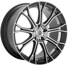 wheel mustang mustang rims wheels ebay