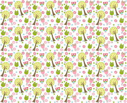 Cute Wallpapers For Kids Gallery For Owl Wallpaper For Kids Desktop Owl Wallpapers Top