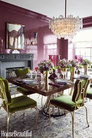 pics of dining room tables one2one us