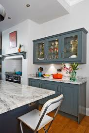 Painted Kitchen Cabinets Images by 339 Best Kitchen Inspiration Images On Pinterest Farrow Ball