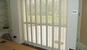 garage door repair escondido door praiseworthy sliding glass door repair greenville sc