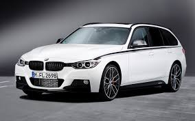 bmw 3 series accesories bmw 3 series touring m performance accessories 2012 wallpapers