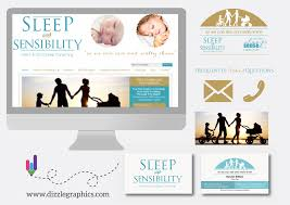 513 best graphic design business sleep and sensibility dizzle graphics creative agency a tampa