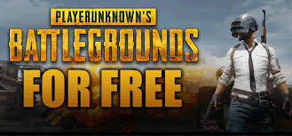 pubg free get pubg and pubg items for free pubghq