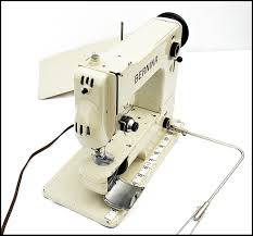 sewing machines u0026 overlockers bernina 1001 sewing machine swiss