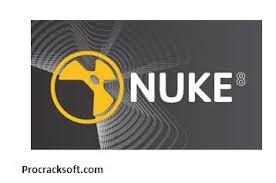 Home Design Studio For Mac Free Download Nuke Studio Mac Full Version Free Download