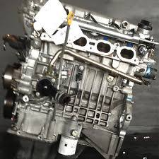 2007 toyota corolla engine for sale complete engines for toyota corolla ebay