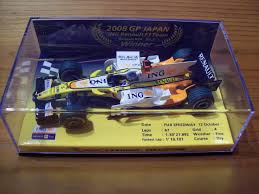 renault f1 alonso f1marketplace co uk