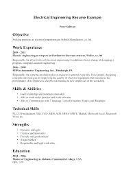 engineering internship resume template word intern resume template engineering internship templates word free