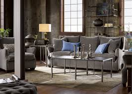Furniture Stores Corpus Christi by Stowers Furniture Furniture Stores San Antonio Tx Flyer