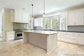 kitchen design bay area – thelodgeub