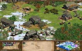 empire apk age of empires 2 pzl apk mod apk obb data 1 13 3 by
