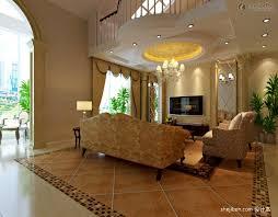 wall tiles for living room 10 choosing suitable living room floor tiles design remodel