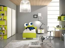 Black And Silver Bedroom by Bedroom Ideas Cool Kids Rooms Decorating Ideas Incredible