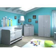 chambre complete bebe pack promo chambre bébé complète souris pas cher à prix auchan