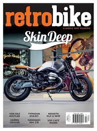 retro bike issue 18 by retro bike issuu