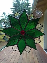 309 best stained glass christmas images on pinterest stained