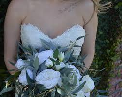wedding arch no flowers wedding arch ceremony arch chuppah arch silk flower arch