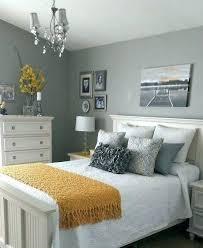 blue yellow bedroom gray bedroom ianwalksamerica com