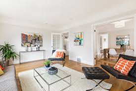 scandinavian homes interiors 652 44th ave outer richmond 1 195 000 u2013 thefrontsteps san