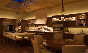 Kitchen Pot Lights by Led Light Design Led Cabinet Lighting Fixtures Kichler Led Under