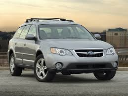 outback subaru 2006 2008 subaru legacy outback 3 0r related infomation specifications
