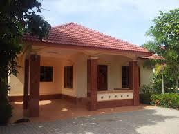 Haus Mieten Privat Thailand Urlaub Günstig Preise Ferienhaus Thailand Phayavong