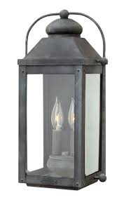 outside lantern wall lights glamorous outdoor light fixture coach