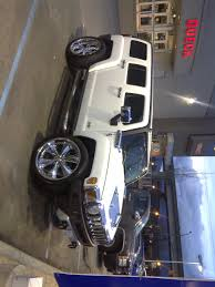 Hummer H3 Clearance Lights by Cuda Carly 2008 Hummer H3 Specs Photos Modification Info At
