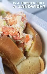 80 best lobster rolls maine lobster recipes images on pinterest