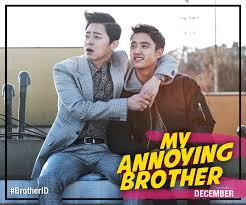 film korea sub indo streaming brother 2016 korean movie a night to remember 1942 youtube