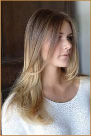 dishwater blonde hair dishwater blonde hair hairstyles website number one in the world