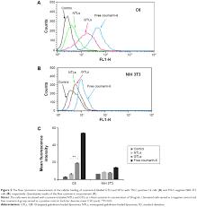 si ge de la soci t g n rale text in vitro study of novel gadolinium loaded liposomes