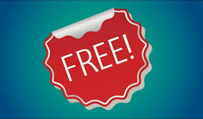 amazon black friday breach freebie friday free apple iphone 6 and a free 100 amazon gift