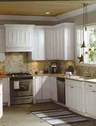 rustic kitchen backsplash tile rustic kitchen backsplash tile country kitchen ideas on a budget