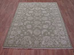 Modern Floral Area Rugs 4 8 X 6 6 Modern Floral Area Rug Nyc Rugs Antique