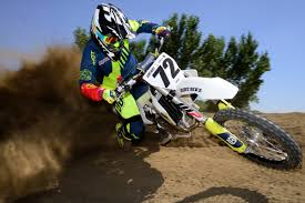 pictures of motocross bikes dirt bike magazine friday wrap up husqvarna fc450 first ride